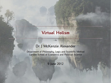virtual-holism-thumbnail