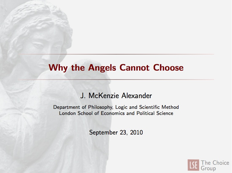 why-the-angels-cannot-choose-presentation