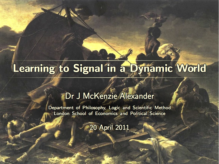 signalling-dynamic-world-thumbnail